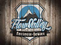 flowvalley